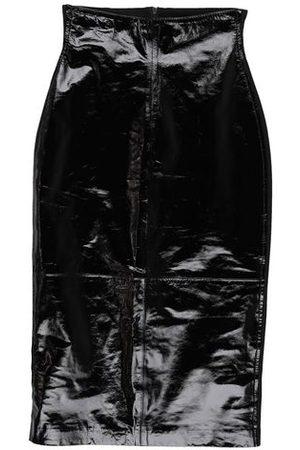 P.A.R.O.S.H. Women Skirts - SKIRTS - 3/4 length skirts