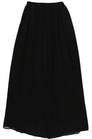JOHN RICHMOND Women Skirts - SKIRTS - Long skirts