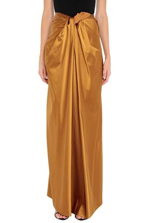 ROSETTA GETTY Women Skirts - SKIRTS - Long skirts