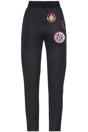 Mr & Mrs Italy Women Trousers - TROUSERS - Casual trousers