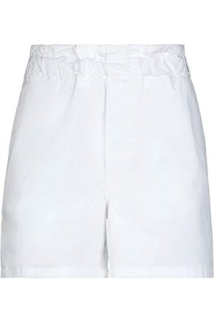 KLIXS TROUSERS - Shorts