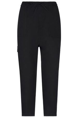 Sack's TROUSERS - Casual trousers