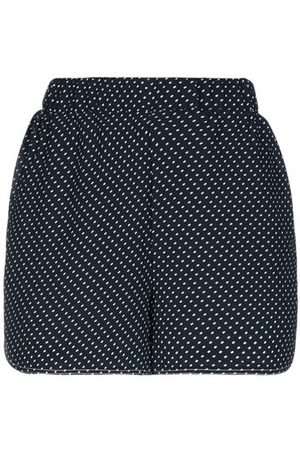 Ichi TROUSERS - Shorts