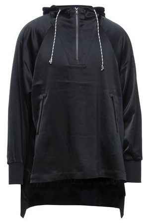 Y-3 Men Sweatshirts - TOPWEAR - Sweatshirts