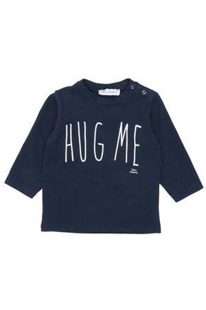 KID'S COMPANY Baby T-shirts - TOPWEAR - T-shirts
