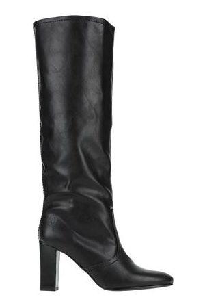 Trussardi Jeans Women Boots - FOOTWEAR - Boots