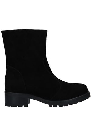 Bruglia FOOTWEAR - Ankle boots