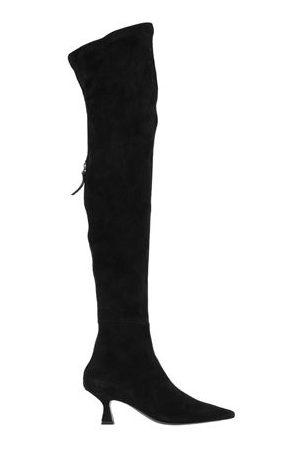 vic matiè FOOTWEAR - Boots