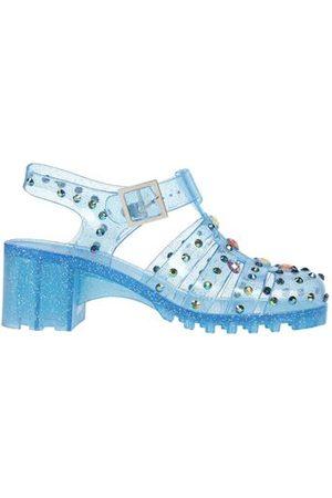 Markus Lupfer FOOTWEAR - Sandals