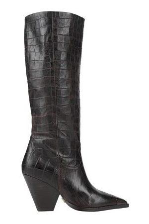 Lola Cruz Women Boots - FOOTWEAR - Boots