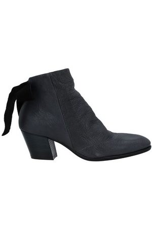 lilimill Women Ankle Boots - FOOTWEAR - Ankle boots