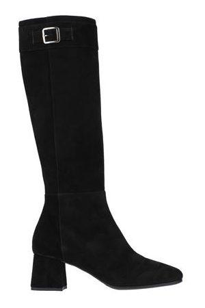 Bruglia Women Boots - FOOTWEAR - Boots