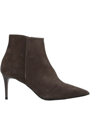 Bruglia Women Ankle Boots - FOOTWEAR - Ankle boots