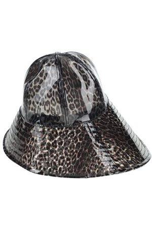 MAISON MICHEL Women Hats - ACCESSORIES - Hats