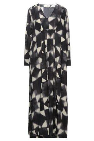 MOMONÍ Women Dresses - DRESSES - Long dresses