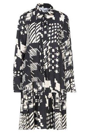 Beatrice B Women Dresses - DRESSES - Short dresses