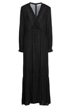 MOMONÍ DRESSES - Long dresses