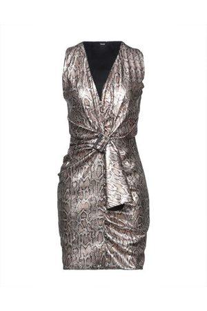 HANITA Women Dresses - DRESSES - Short dresses