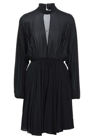 .TESSA Women Dresses - DRESSES - Short dresses