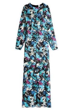 M Missoni DRESSES - Long dresses