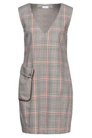 SFIZIO Women Dresses - DRESSES - Short dresses