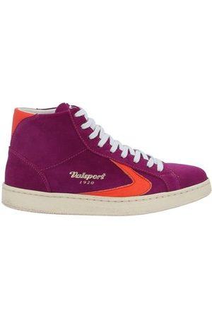 Valsport FOOTWEAR - High-tops & sneakers
