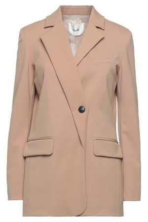 Suoli Women Blazers - SUITS AND JACKETS - Suit jackets