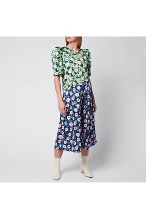 STINE GOYA Women's Kori Dress