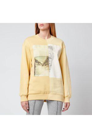 Baum und Pferdgarten Women Sweatshirts - Women's Junia Sweatshirt