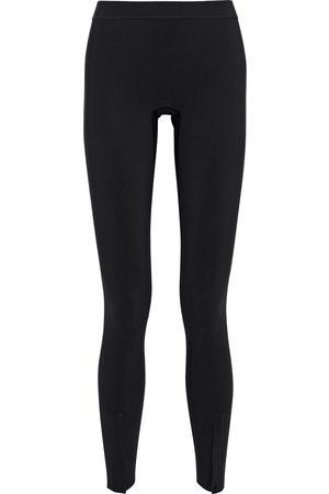 Reebok Woman Day Stretch Leggings Size M
