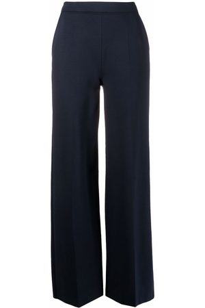 Wolford Baily tailored trousers
