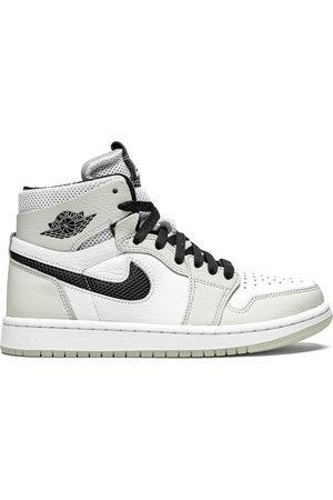 Jordan Women Trainers - Air 1 Zoom Comfort sneakers