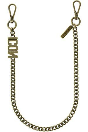 Dsquared2 Icon Pocket Chain