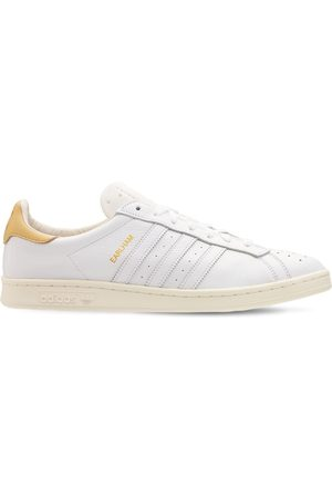 adidas Earlham Sneakers