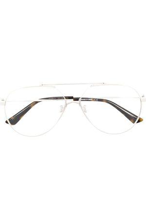 McQ Men Sunglasses - Aviator-frame glasses
