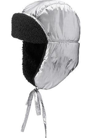Le Mont St Michel Women Hats - Bibiana trapper hat