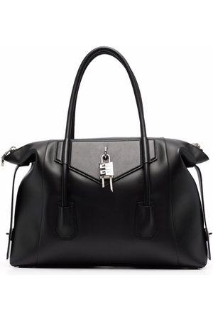 Givenchy Antigona Soft Lock tote bag