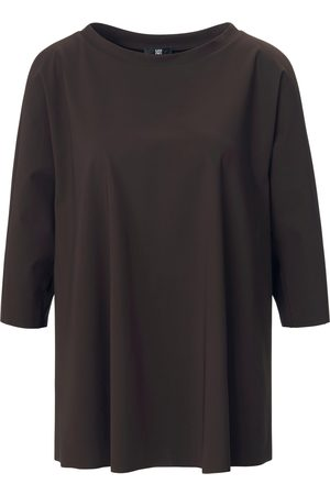 Riani Women Tops - Top 3/4-length kimono sleeves size: 10
