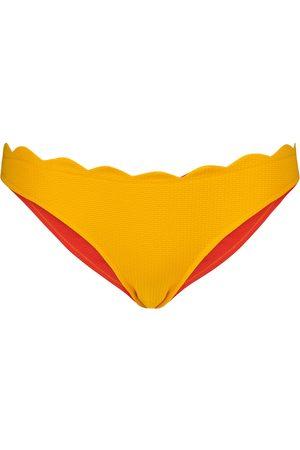 Marysia Santa Barbara bikini bottoms