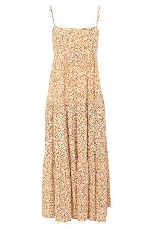 FAITHFULL THE BRAND Women Dresses - DRESSES - 3/4 length dresses