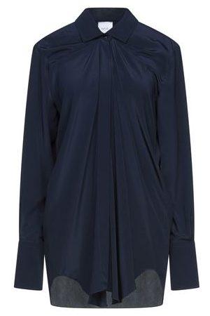 Patou Women Shirts - SHIRTS - Shirts