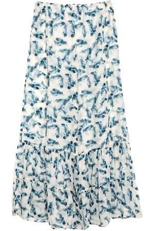 KRISTINA TI TROUSERS - Casual trousers