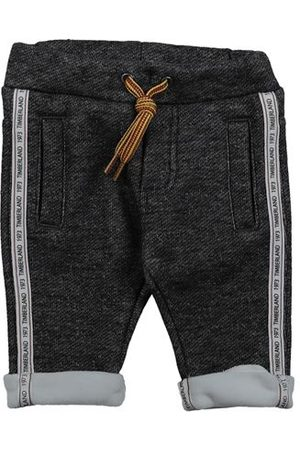Timberland TROUSERS - Casual trousers