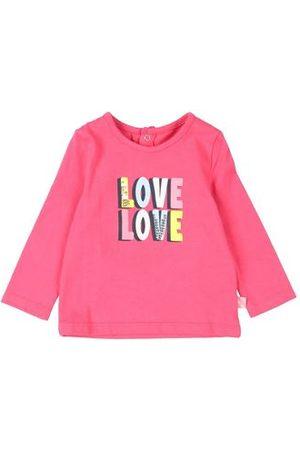 Billieblush TOPWEAR - T-shirts
