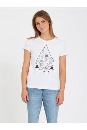 Volcom Short Sleeve - Radical Daze T-shirt
