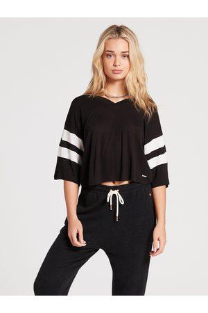 Volcom Short Sleeve - Lil T-shirt