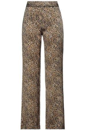 MOMONÍ Women Trousers - TROUSERS - Casual trousers