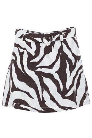 FAITHFULL THE BRAND Women Trousers - TROUSERS - Shorts