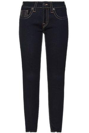 True Religion DENIM - Denim trousers