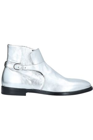 Officine creative Women Ankle Boots - FOOTWEAR - Ankle boots